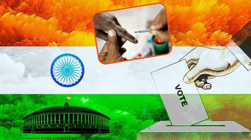 Election-fever-paves-way-for-several-new-political-parties-ourvoice-werindia