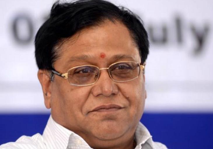 Ex-DRDO Chairman praises PM Modi