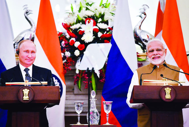 Here-s-how-Modi-s-diplomacy-is-redefining-our-nation-ourvoice-werindia
