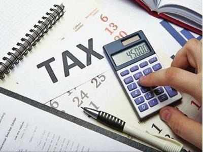 Income Tax Department Inaugurated Redressal Desk In Gujarat