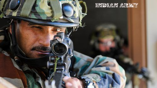 Indian army made in indian greened,ourvoice, werIndia