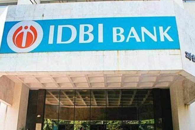 Lic merger with idbi bank leads to the name change, ourvoice, werIndia