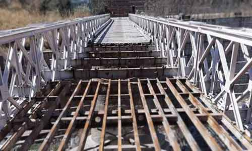 Pakistan-s-approvalsought-by-India-regarding-Kaman-Bridge-repair-works-ourvoice-werindia