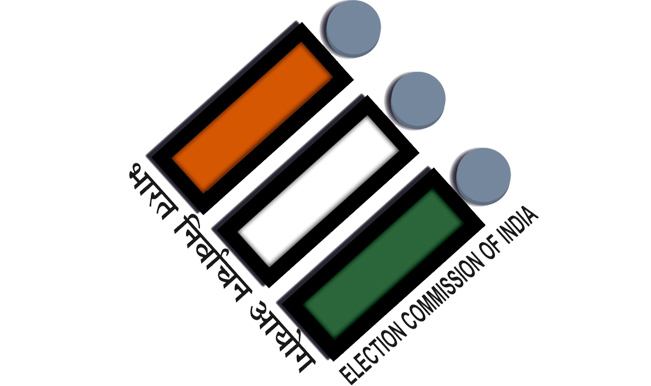 Political Campaigns Restricted Under Mode Of Conduct For Lok Sabha Polls, 2019