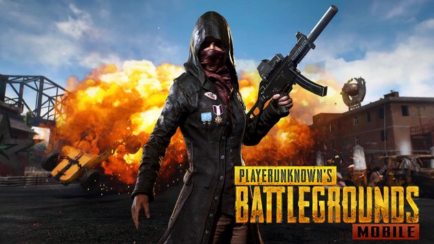 PubG-addiction-takes-the-lives-of-two-ourvoice-werindia