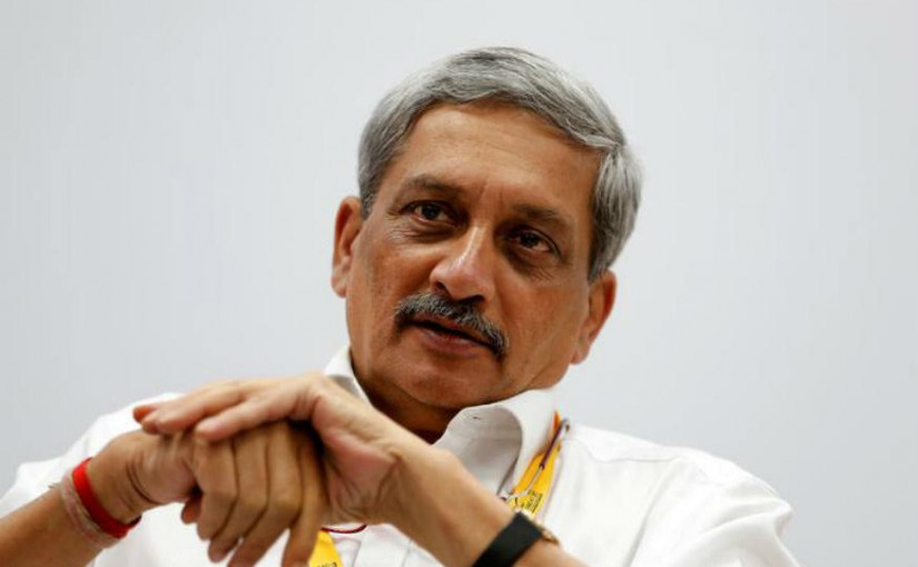 Remembering-Manohar-Parrikar-the-greatest-statesman-our-nation-has-ever-produced-ourvoice-werindia