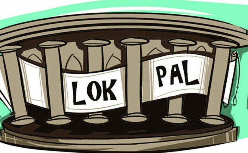 Supreme Court Of India Ordered To Inform Dates For Lokpal Appointments
