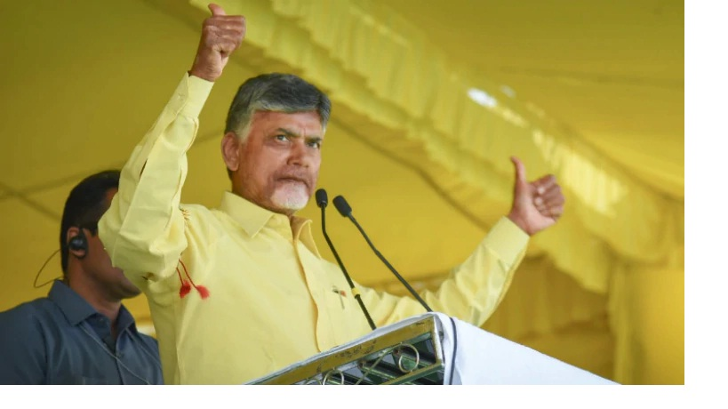 First Time Telugu Desam Party Not Contest In Lok Sabha Elections 2019, Telangana