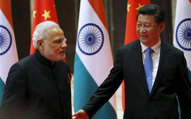 china destroys 30000 maps for showing arunachal pradesh as part of india