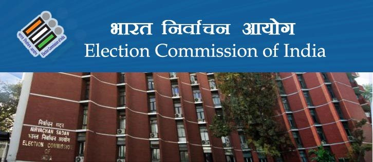 Election Commission Radar On Constituencies Polling Expenses