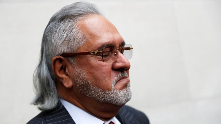 Fearing Imminent Extradition, Vijay Mallya Goes On A Twitter Rampage