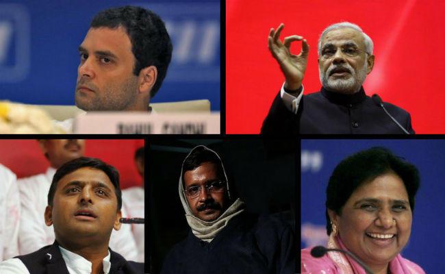 locksabha election our voice, werindia