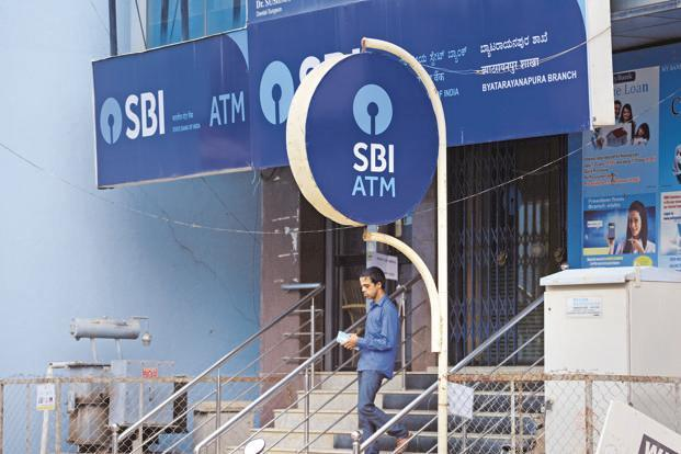 sbi bank world