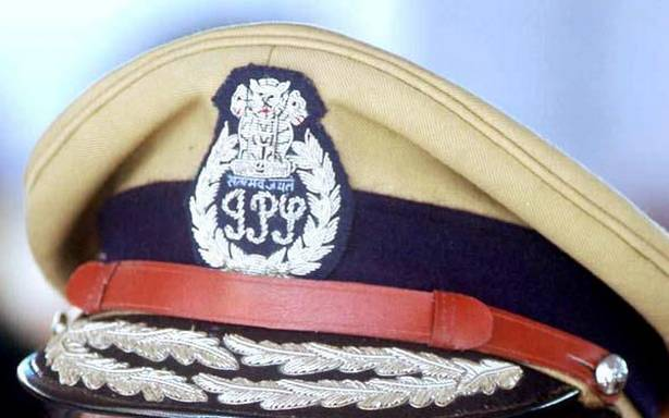 Supreme Court rejects states' application on appointment of DGP our voice, we r india