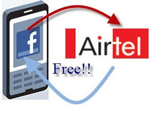 Airtel,Vodafone,rel jio,long term validity, ourvoice, werIndia