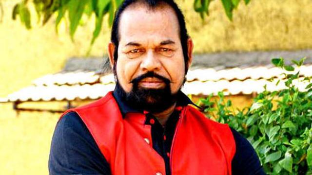 BJP MLA from Vadodara says he is not afraid to do 'dadagiri'