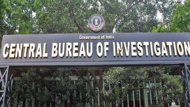 Bengluru income tax officer narndra singh arrestedBengluru income tax officer narndra singh arrested, ourvoice, werIndia, ourvoice, werIndia