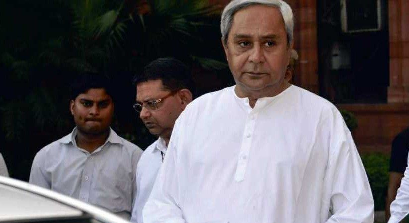 Charge sheet file against Odisha Cm Navin patnayak, ourvoice, werIndia