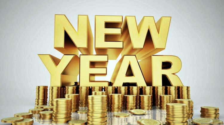 Financial new year started with this month, ourvoice, werIndia