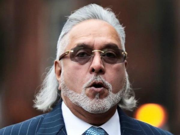 Fugitive liquor baron Vijay Mallya loses extradition appeal