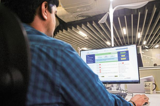 Government to check social media to reduce tax evaders