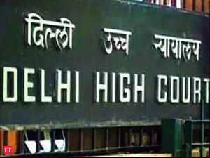 High court restricted to give paper, ourvoice, werIndia