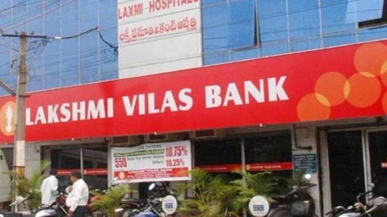 Lakshami villash bank merge with indiabulls housing finance, ourvoice, werIndia