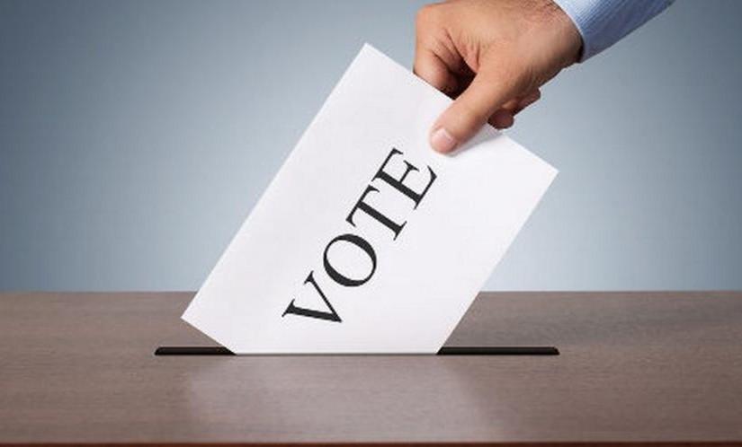 "2019 LOK SABHA ELECTIONS - DONT FORGET THAT ""MERA VOTE HAI MERI AZADI"""