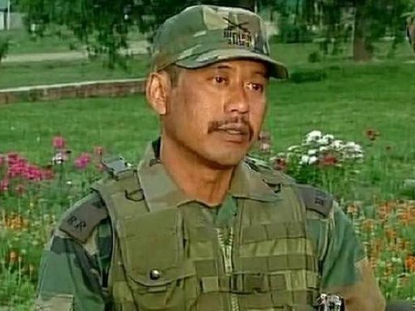 Major gogoi court marshal , ourvoice, werIndia - Copy