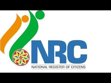 National Register Of Citizens Are Still Left Out Of Several People In Assam State