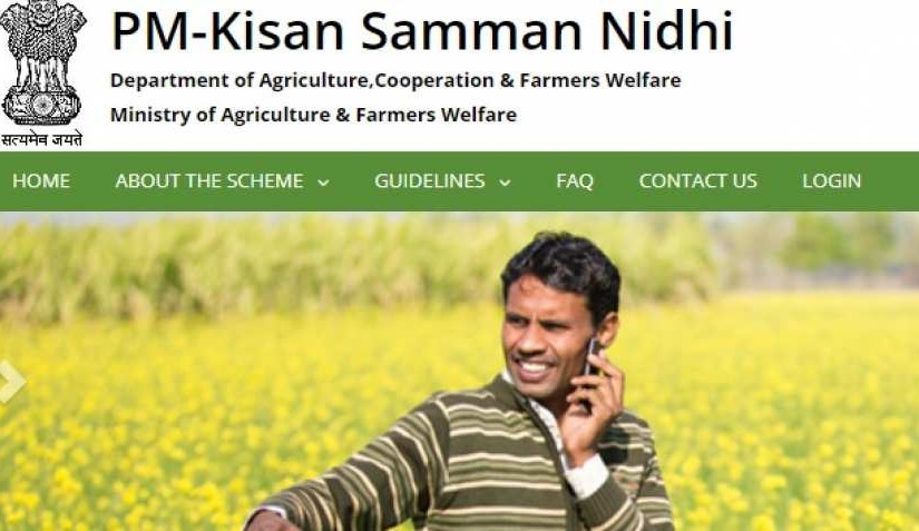 HOW TO HELP FARMERS, PREVENT SUICIDES AND ACHIEVE MAKE IN INDIA - PM MODI'S IDEA
