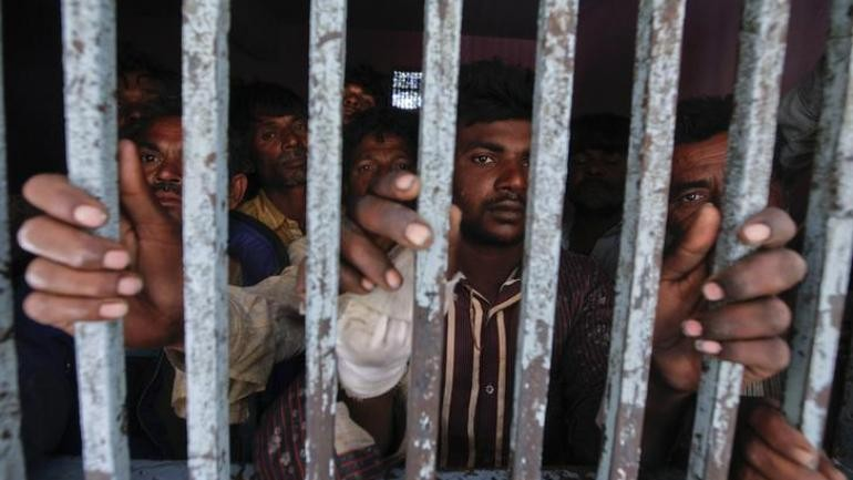 Pakistan will release Indian prisoners , ourvoice, werIndia