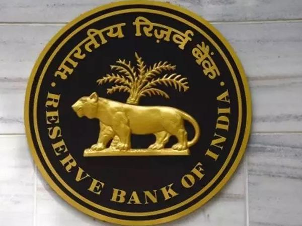 RBI slashes repo rate by 25 bps