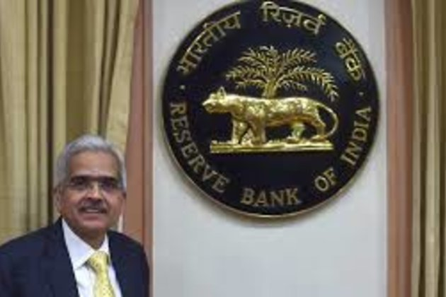 Reaserve bank credit policy may announce on 4 april, ourvoice, werIndia