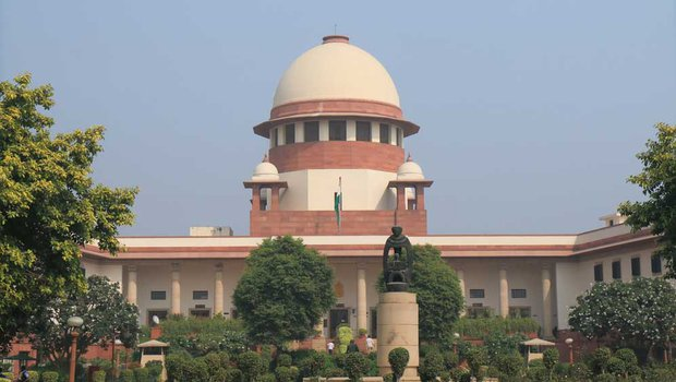 SC directs that temples should be managed by devotees