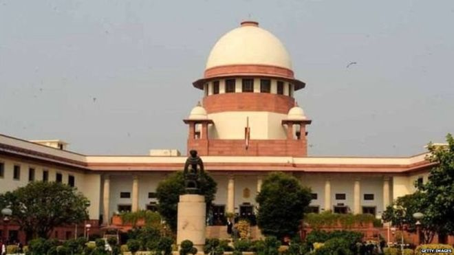 Supreme Court admits plea to lift ban on Muslim women entering mosques