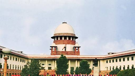 Supreme Court on election petition, ourvoice, werIndia