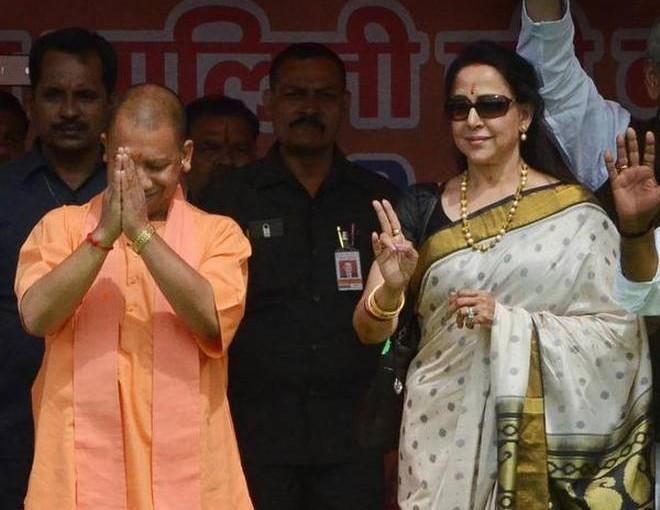 Performances Of Veteran Bollywood Actors Now BJP MP In Lok Sabha Since 2014-2019