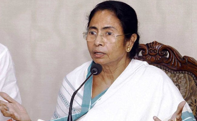 West Bengal Chief Minister Mamata Banerjee's helicopter loses its way, inquiry ordered