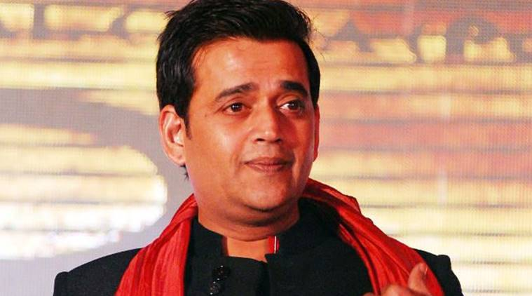 bjp releases final list of up candidates ravi kishan to contest from gorakhpur seat