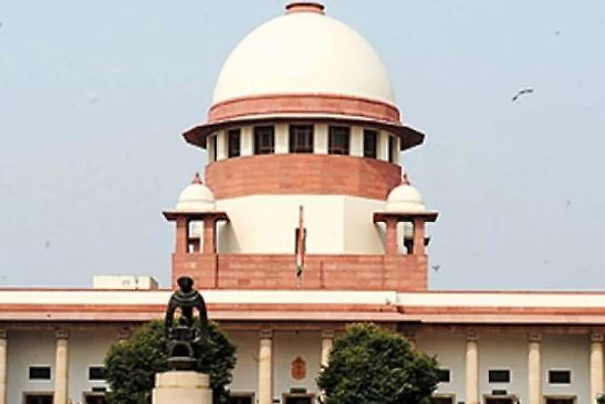 sc asks cbi director delhi police commissioner and ib director to come to court in hearing against cji