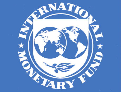 some reforms in india show benefits of digitalization says imf