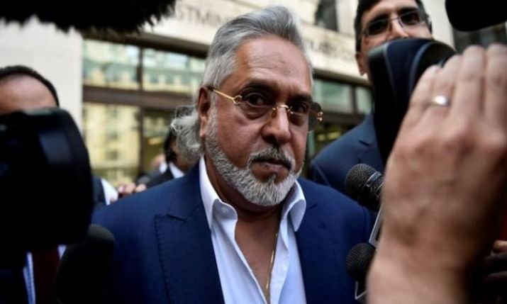 vijay mallya appeal against extradition rejected by uk court