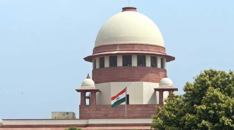 Supreme court said no fast track hearing, ourvoice, werIndia