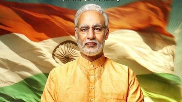 PM Modi's biopic finally gets clearance to release a day after the election