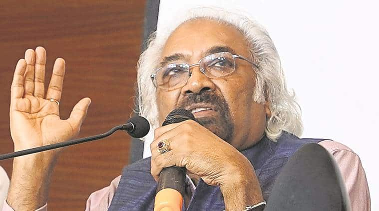 Sam Pitroda says Rahul Gandhi is intelligent and that he has confidence in his calibre