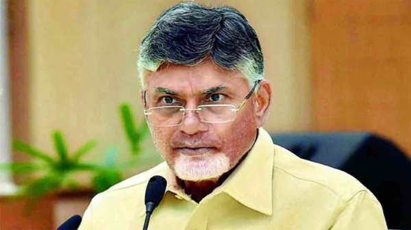 Chandra Babu Naidu Questioned On Funds From Pasupu Kumkuma and Annadaatha Sukhibhava Schemes