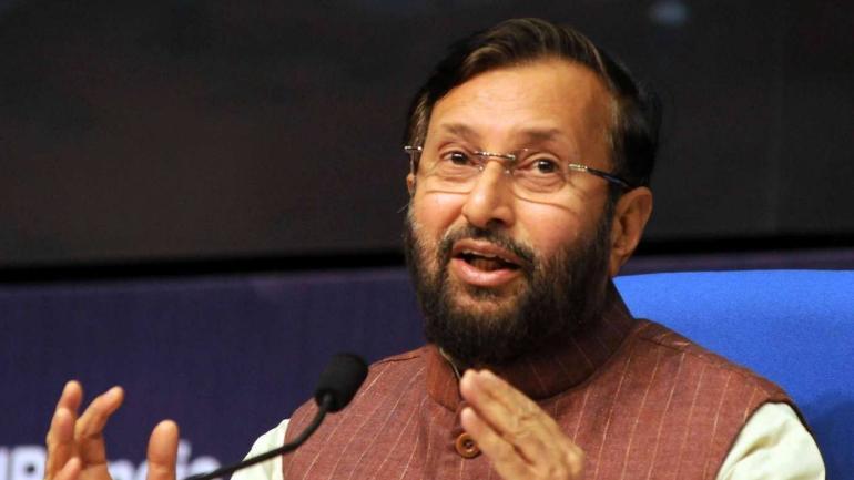 Anti-Hindi uproar over NEP 2019's three language system