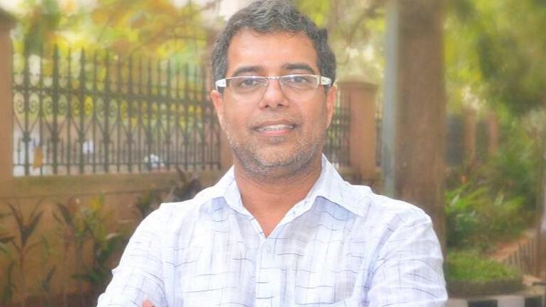 Congress leader from Kerala expelled for praising Modi