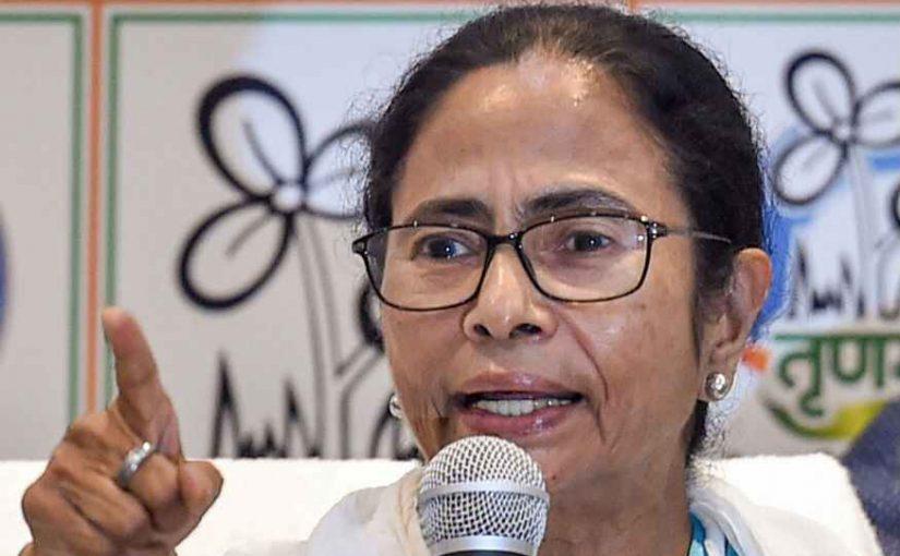 Speaking Bangla and doctor's protests: Mamata Banerjee's correlation